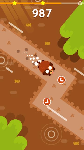 Magic Dash: Tap Tap Rhythm Game screenshot 3