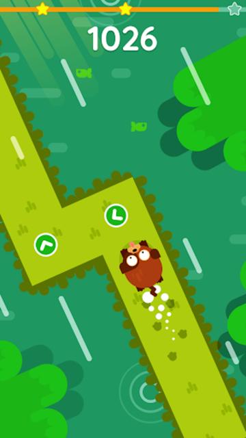 Magic Dash: Tap Tap Rhythm Game screenshot 4