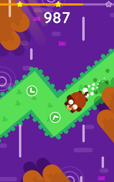 Magic Dash: Tap Tap Rhythm Game screenshot 7