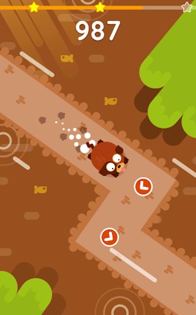 Magic Dash: Tap Tap Rhythm Game screenshot 8