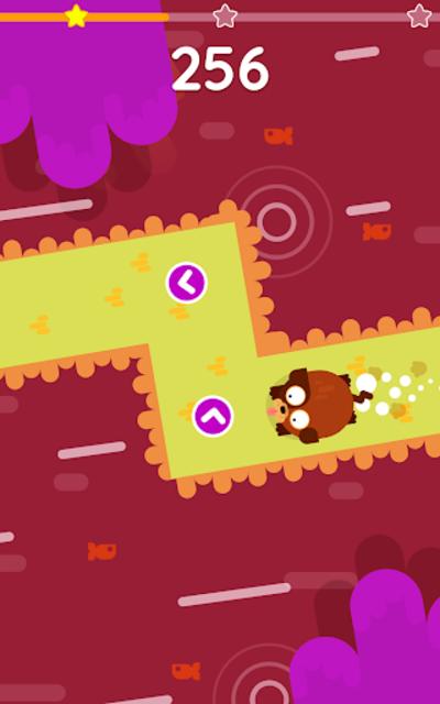 Magic Dash: Tap Tap Rhythm Game screenshot 10