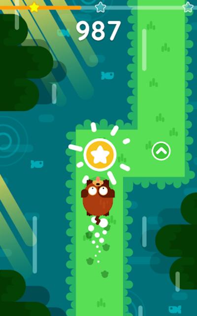 Magic Dash: Tap Tap Rhythm Game screenshot 11