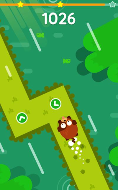 Magic Dash: Tap Tap Rhythm Game screenshot 14