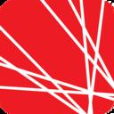 Icon for Spok Mobile