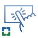 Icon for Cleveland Clinic Express Care® Online