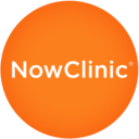 Icon for NowClinic