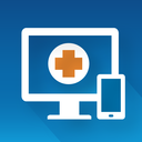 Icon for Express Care Virtual