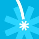 Icon for myameriflex App