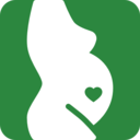 Icon for Pregnancy Due Date Calculator and Calendar