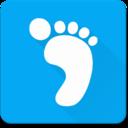 Icon for Kick Counter