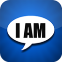 Icon for I AM That I AM ~ Affirmation Recorder