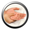 Icon for Acupressure: Heal Yourself