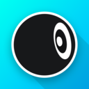 Icon for AmpMe - Speaker Booster