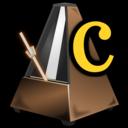 Icon for Creative Rhythm Metronome
