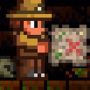 Icon for Terraria.