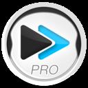 Icon for XiiaLive™ Pro - Internet Radio