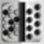 Accordion Chromatic Button
