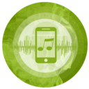 Icon for Ringtones for Android™ 2018 Free