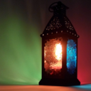 +10,000 Installs for Ramadan Arabic App
