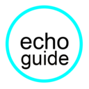 Icon for User Guide for Amazon Echo