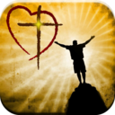 Icon for Christian Ringtones