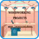 Icon for Woodworking Projects For Beginners