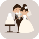 Icon for Wedding Planner