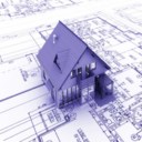 Icon for House Blueprints