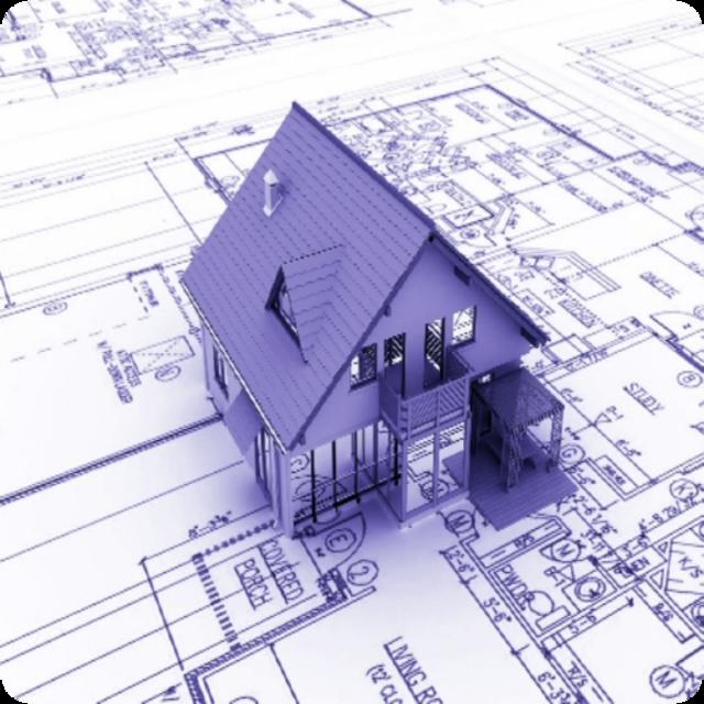 House Blueprints screenshot 2
