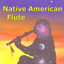 Icon for Native American Flute Music Player