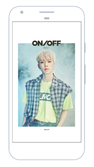 About Onf Wallpapers Kpop Google Play Version Onf