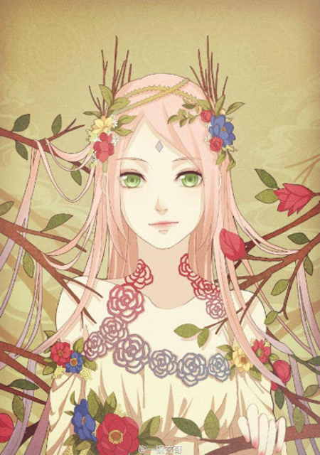 About Sakura Haruno Fanart Wallpaper Google Play Version Sakura Haruno Fanart Google Play Apptopia