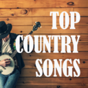 Icon for Top Country Songs
