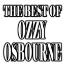 Icon for The Best of Ozzy Osbourne