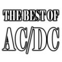 Icon for The Best of ACDC