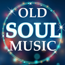 Icon for Polpular Old Soul songs