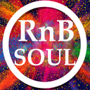 Icon for SLOW JAMS R&B SOUL MIX