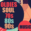 Icon for Soul Music 70s 80s 90s
