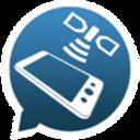 Icon for Rastrear Celular