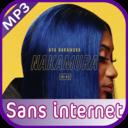 Icon for Aya Nakamura Dernier album