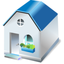 Icon for Housing Loans and Grants
