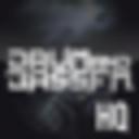Icon for DrumandBass.FM HQ