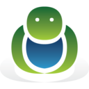 Icon for Andromo Sample