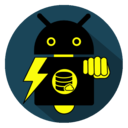 Icon for Android Libraries