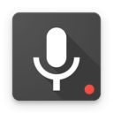 Icon for Smart Recorder – High-quality voice recorder