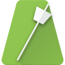 Icon for Metronome Beats