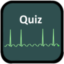 Icon for ACLS Rhythm Quiz