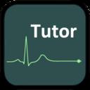 Icon for ACLS Rhythm Tutor
