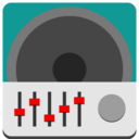 Icon for Squeeze Ctrl