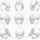 Icon for Anime Drawing Tutorials